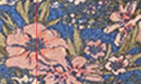 Monaco Blue swatch image