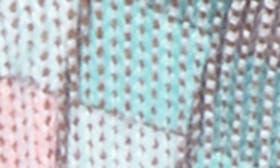 Pigment swatch image