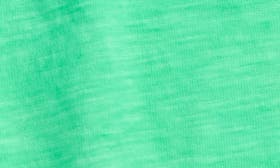 Tropicana swatch image