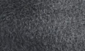 Storm Melange swatch image