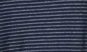 Dress Blues swatch image