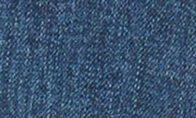 Gravel Medium Stripe swatch image
