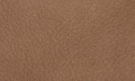 Brindle Leather swatch image