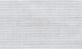 Light Gray swatch image