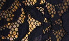 Black/Copper swatch image