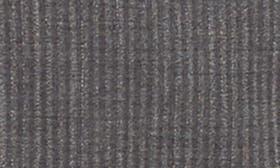 Dark Grey Fantasy swatch image