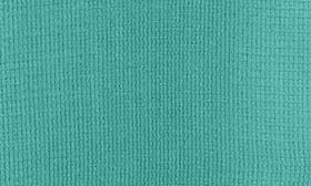 Castaway Green swatch image
