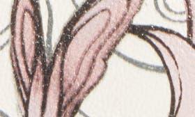 Opaline swatch image