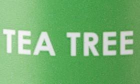 Tea Tree swatch image