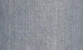 Blue Grey swatch image