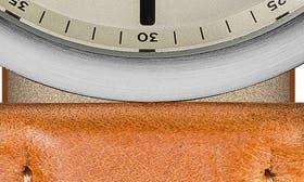 Tan/ Cream/ Silver swatch image