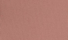 Rosewater swatch image