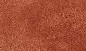 Red Oak Suede swatch image