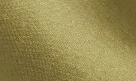 Leaf Satin swatch image