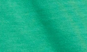 Spinach swatch image