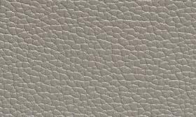 Arch Grey swatch image