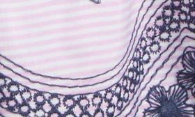 Pink/ White swatch image