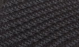 Carbon/ Crystal White/ Black swatch image