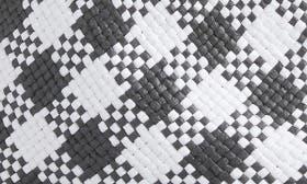Black/ Fresh White swatch image