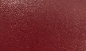 Red Wine swatch image