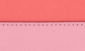 Bright Flamingo Multi swatch image