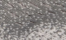 Grey/ Solid Grey swatch image