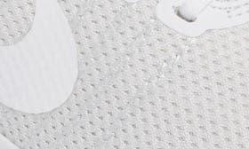 White/ Pure Platinum/ Black swatch image