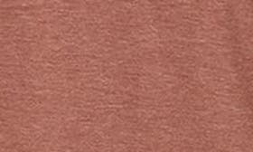 Rust Orange swatch image