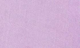 Purple Spectre swatch image