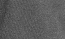 Graphite Grey swatch image