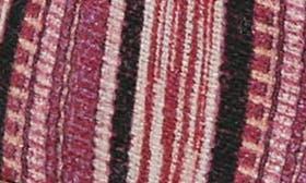 Mulberry Multi Print swatch image