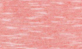 Beach Red Feeder Stripe swatch image