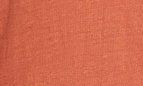 Color 2016 Burnt Orange swatch image