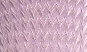 Lotus Orchid Ombre swatch image
