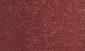 Red Grape swatch image