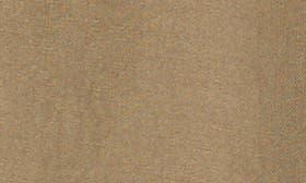 Sequoia swatch image