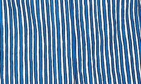 Cerulean Blue swatch image