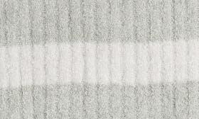 Seafoam Green-Pearl Combo swatch image