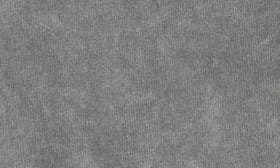Grey Sun swatch image