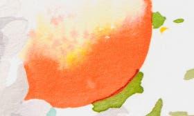 L Ansecoy Orange Blossom swatch image