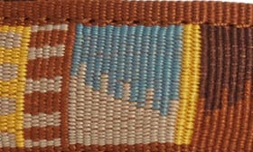 Caramel Nylon swatch image