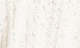 Ivory Combo swatch image