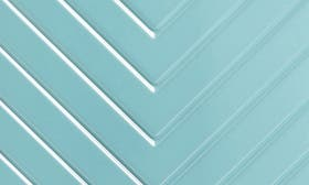 Teal Surf swatch image