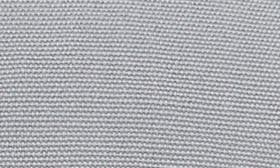Drifter Grey/ Coriander swatch image