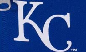 Kansas City Royals swatch image
