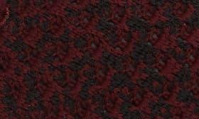 Core Black/ Maroon swatch image