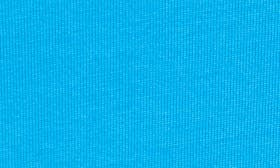 Blue Canal swatch image