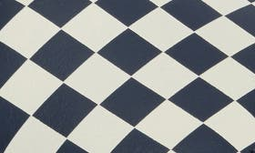 Dress Blues Checkerboard swatch image