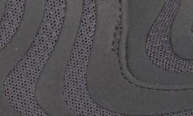 Dark Shadow Leather swatch image