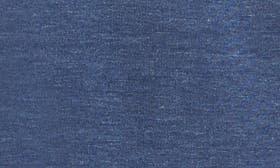 Dawson Blue swatch image